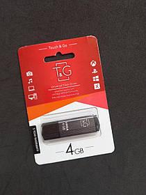 Флеш-накопитель Usb 4Gb T&G Vega series 121 Grey
