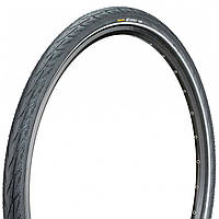 """Покрышка Continental CONTACT, 28"""", 700 X 32C, 28 X 1 1/4X 1 3/4, 32-622, Wire, SafetySystem Breaker, 500гр.,"""