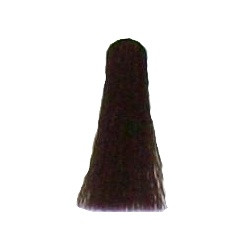 5.00 светло-каштановый интенсивный Kaaral BACO color collection Краска для волос 100 мл.
