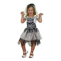 Маскарадний костюм Павучиха (Розмір S)