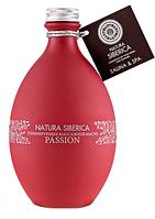 Тонизирующее массажное масло Passion Natura Siberica (Натура Сиберика)
