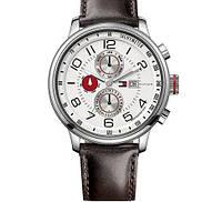 Наручные часы Tommy Hilfiger  1790858, фото 1