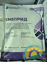 Эмиприд Емиприд ,1кг - ПРОКЛЕЙМ + МОСПІЛАН інсектицид (ацетаміприд 150 г/кг + эмамектин бензоат 100 г/кг) АХТ