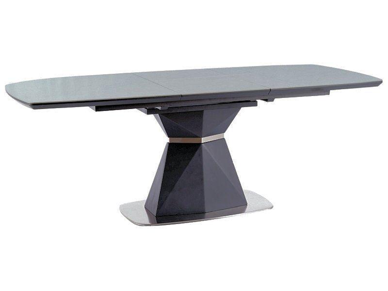 Стол Обеденный CORTEZ Signal 160(210)X90