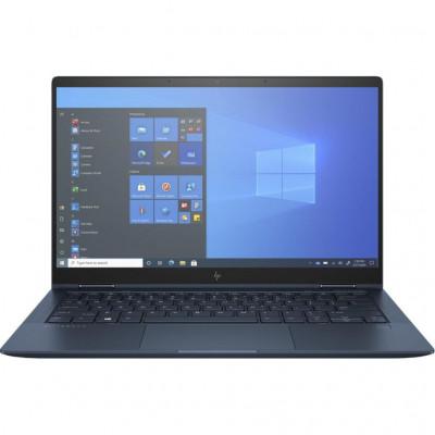 Ноутбук HP Elite Dragonfly G2 (3C8E1EA)