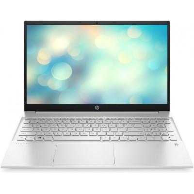 Ноутбук HP Pavilion 15-eh1015ua (437L4EA)