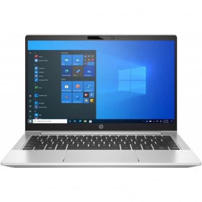 Ноутбук HP ProBook 430 G8 (2V656AV_V4)