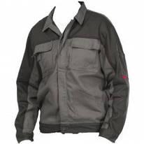 Куртка BOMULL-J - REIS