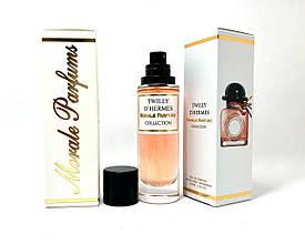 Женский аромат Twilly D'hermes Morale Parfums (Твилли Гермес Морал Парфюм) 30 мл