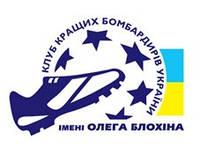 Логотип футбольного клуба, фирменный стиль