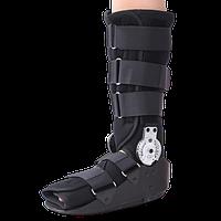 Ортез на гомілковостопний суглоб Ifeel ROM Walker з регулюванням кута