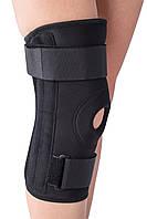 Наколенник с 4 ребрами жесткости Ifeel Knee Wrap