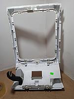 Верхняя часть корпуса Whirlpool AWT2290. 461975006861 Б/У