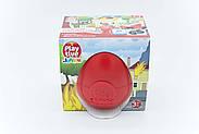"""Колекційне яйце-іграшка """"Пожежний набір"""" Playtive Junior 5 шт., фото 4"""