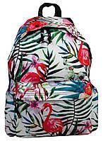 Рюкзак Corvet Різнобарвний, фото 3