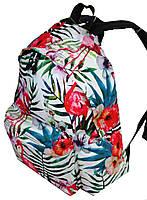 Рюкзак Corvet Різнобарвний, фото 4