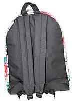Рюкзак Corvet Різнобарвний, фото 5