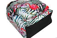 Рюкзак Corvet Різнобарвний, фото 6