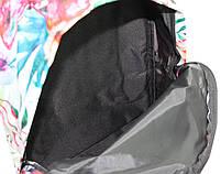 Рюкзак Corvet Різнобарвний, фото 7