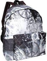 Рюкзак Corvet Серый, фото 3