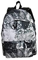 Рюкзак Corvet Серый, фото 2