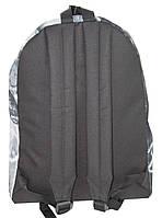 Рюкзак Corvet Серый, фото 5