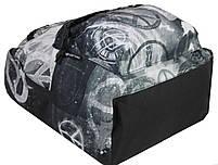 Рюкзак Corvet Серый, фото 6