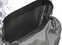 Рюкзак Corvet Серый, фото 7