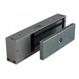 Электромагнитный замок с силой удержания 500 кг AM-500