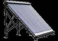 Всесезонный солнечный коллектор SolarX-SC30