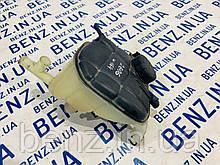 Бачок расширительный Mercedes W164, X164 A1645000049