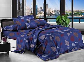 Комплект постельного белья Casa-De-Lux