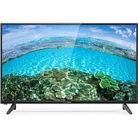 Телевизор 32 AKAI UA32HD19T2