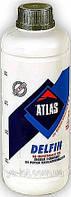 Защитное средство для швов кафельной - ATLAS DELFIN.
