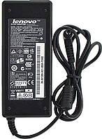 Блок питания для ноутбука Lenovo 20V 4.5A 5.5x2.5 мм без кабеля питания Optmaster