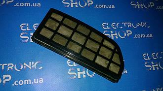 Фильтр внутрений для пылесоса Alise BS-T4502  оригинал  б.у
