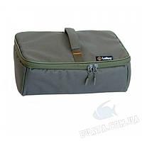 Сумка для снастей LeRoy Tackle Bag 7 (LE 0332)