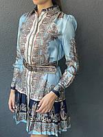 Сукня брендове Zimmermann (Циммерман) арт. 65-13