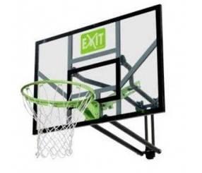 Баскетбольный щит Exit Galaxy 46.01.10.00