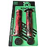 Гріпси для BMX з фланцями Kench Iron USA, фото 2