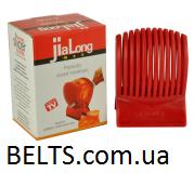 Держатель для нарезки томатов Jialong (помидорорезка, слайсер для помидоров Джиалонг)