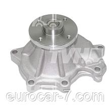 Водяний насос (помпа) двигун Nissan TB42
