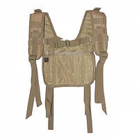 Разгрузочная система Condor H-Harness Tan