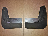 Бризговики DAEWOO (деу) задній пластиковий