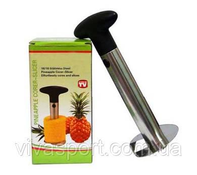 Нож для нарезки ананасов Ван Жи, Ананасорезка Wan Jie