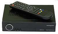 WinQuest 4050 SE (без картоприёмника, FTA)