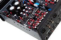 Альтернативная Прошивка для Oppo UDP-203 , Oppo UDP-205, Oppo BDP-103, Oppo BDP-105