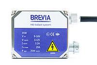 Блок розжига Brevia Ballast Standart