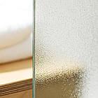 Штора на ванну Lidz Brama SS120x140R.CRM.FR стекло Frost 6 мм, правая, фото 8