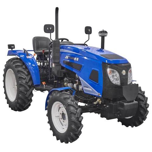 Трактор JMT 404NS